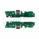 Charging Port with PCB board for Motorola Moto G7 Play XT1952