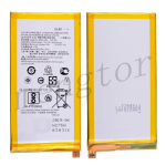 3.8V 3300mAh Internal Battery for Motorola Moto Z Play Droid XT1635-01/ XT1635-02/ XT1635-03 (GL40)