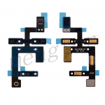 Microphone with Flex Cable for iPad Pro 12.9 inches(3rd Gen)