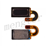 Earpiece Speaker with Flex Cable for Google Pixel 3