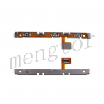 Power & Volume Flex Cable for HTC U11