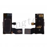 Earpiece Speaker with Sensor Flex Cable for Google Pixel 3 XL
