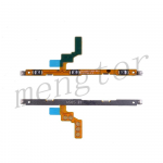 Power & Volume Flex Cable for Samsung Galaxy A50 (2019) A505/ A20 (2019) A205