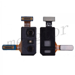 Front Camera with Flex Cable for Samsung Galaxy S10 5G G977