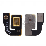 Microphone with Flex Cable for Google Pixel 3 XL