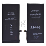 3.82V 2942mAh Battery for iPhone XR(6.1 inches)