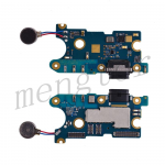 Charging Port with PCB board for HTC U11