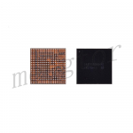 Power IC for iPad 6(2018)(Used on Mainboard)(343S00203-A0)