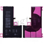 3.81V 2658mAh Battery with Adhesive for iPhone XS(High Quality)