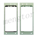 LCD Bezel Frame Adhesive Tape for Samsung Galaxy J6 (2018) J600