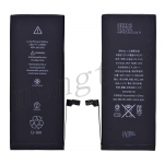 3.82V 3400mAh Battery for iPhone 6 Plus (5.5 inches)(High Capacity)
