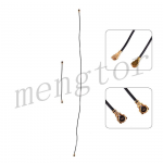 Antenna Connecting Cable for Motorola Moto Z3 Play XT1929(2pcs/ set)