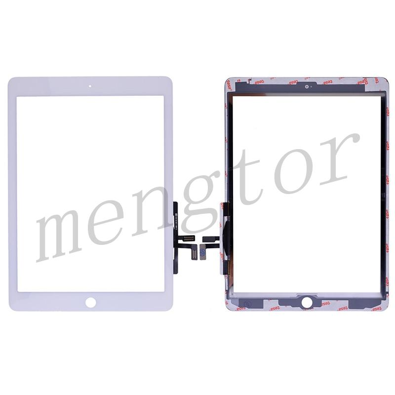 Touch Screen Digitizer for iPad Air/ iPad 5 (2017) - White