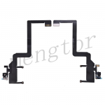 Proximity Sensor Flex Cable for iPhone 11(6.1 inches)