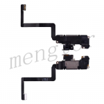 Earpiece Speaker with Proximity Sensor Flex Cable for iPhone 11(6.1 inches)