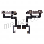 Front Camera Module with Flex Cable for iPhone 11(6.1 inches)