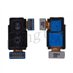 Rear Camera Module with Flex Cable for Samsung Galaxy A20 (2019) A205