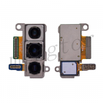 Rear Camera with Flex Cable for Samsung Galaxy Note 10 N970