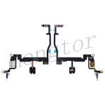 Power Flex Cable for iPhone 11 Pro(5.8 inches)