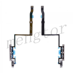 Volume Flex Cable for iPhone 11 Pro(5.8 inches)