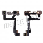 Front Camera Module with Flex Cable for iPhone 11 Pro Max(6.5 inches)