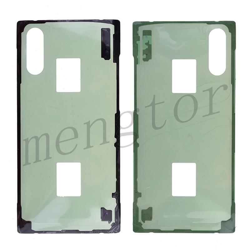 Battery Back Cover Adhesive Tape for Samsung Galaxy Note 10 Plus N975
