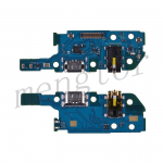 Charging Port with PCB board for Samsung Galaxy A10e A102U(for America Version)
