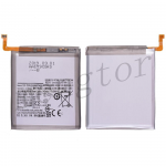 3.85V 3400mAh Battery for Samsung Galaxy Note 10 N970 Compatible