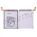 3.85V 4170mAh Battery for Samsung Galaxy Note 10 Plus N975 Compatible