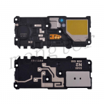 Loudspeaker Ringer Buzzer for Samsung Galaxy Note 10 N970