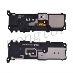 Loudspeaker Ringer Buzzer for Samsung Galaxy Note 10 Plus N975