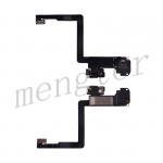 Earpiece Speaker with Proximity Sensor Flex Cable for iPhone 11 Pro(5.8 inches)