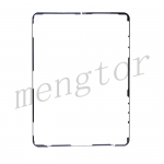 Touch Screen Digitizer Adhesive Strips for iPad Pro 11 (2018)/ Pro 11 (2020)