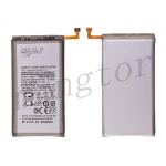 3.85V 4000mAh Battery for Samsung Galaxy S10 Plus G975 Compatible
