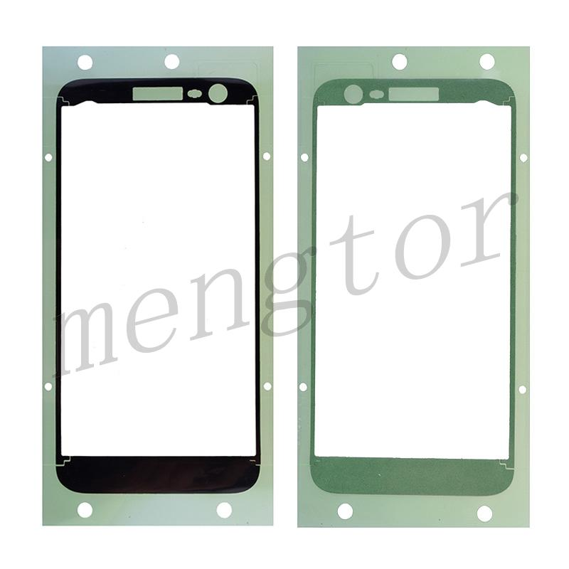 LCD Bezel Frame Adhesive Tape for Samsung Galaxy J2 Core J260