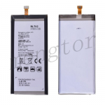 3.87V 3880mAh Battery for LG V50 ThinQ LM-V500XM(BL-T42)