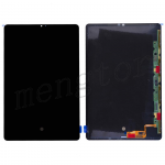 LCD Screen Display with Touch Digitizer Panel for Samsung Galaxy Tab S6 T860 T865 (WIFI Version) - Black