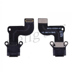 Charging Port with Flex Cable for Google Pixel 3a XL