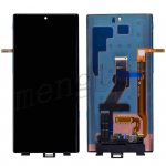 LCD Screen Display with Digitizer Touch Panel for Samsung Galaxy Note 10 Plus N975 - Black
