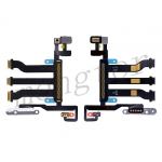 LCD Flex Cable for Apple Watch Series 3 38mm (GPS Version)