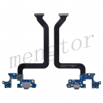 Charging Port with Flex Cable for Samsung Galaxy S10 5G G977U(for America Version)