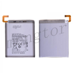 3.85V 4400mAh Battery for Samsung Galaxy S10 5G G977 Compatible