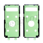 Back Cover Adhesive Tape for Samsung Galaxy S10 5G G977