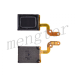 Earpiece Speaker with Flex Cable for LG V50 ThinQ LM-V500XM