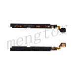 Volume Flex Cable for LG V50 ThinQ LM-V500XM