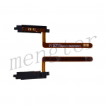 Power Flex Cable for LG V50 ThinQ LM-V500XM