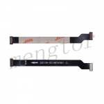 Motherboard Connecting Flex Cable for OnePlus 7