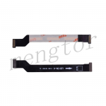 LCD Flex Cable for OnePlus 7