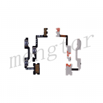 Power & Volume Flex Cable for OnePlus 7
