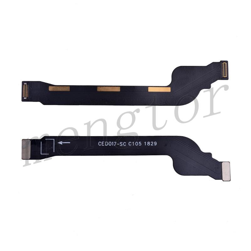 Motherboard Connecting Flex Cable for OnePlus 6T